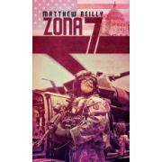 Zona 7