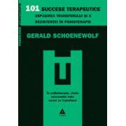 101 SUCCESE TERAPEUTICE