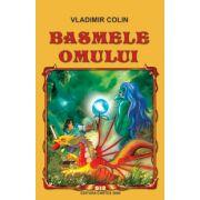 BASMELE OMULUI