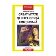 CREATIVITATE SI INTELIGENTA EMOTIONALA