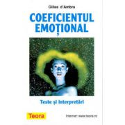 COEFICIENTUL EMOTIONAL