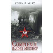 COMPLEXUL BAADER-MEINHOF