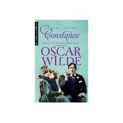 Constance. Tragica si scandaloasa viata a doamnei Oscar Wilde
