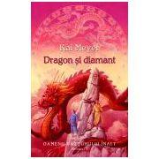 Dragon si diamant