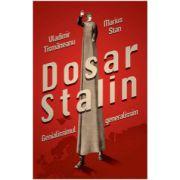 Dosar Stalin