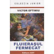 FLUIERASUL FERMECAT