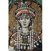 Imparatesesle Bizantului