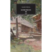 MOROMETII VOL 2