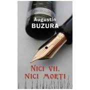 NICI VII, NICI MORTI