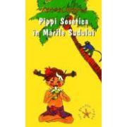 Pippi Sosetica in Marile Sudului