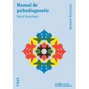 Manual de psihodiagnostic