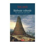 Razboaie culturale