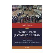 RAZBOI, PACE SI COMERT IN ISLAM