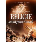 Religie antica greco-romana