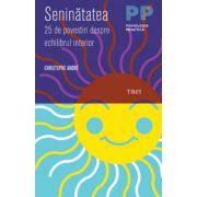 Seninatatea