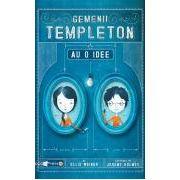 GEMENII TEMPLETON