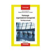 Psihologie organizational-manageriala
