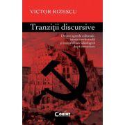 Tranzitii discursive