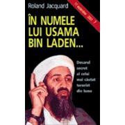 In numele lui Usama Bin Laden...