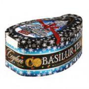 BASILUR CEYLON TEA. WINTER GIFT
