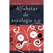 ALFABETAR DE SEXOLOGIE 2. 0