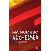 MA NUMESC ALZHEIMER