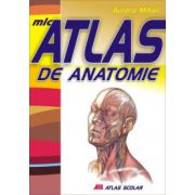 MIC ATLAS DE ANATOMIE