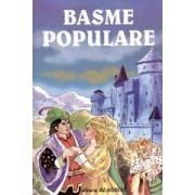 BASME POPULARE