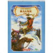 BASME VOL II