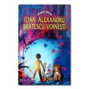 IOAN ALEXANDRU BRATESCU-VOINESTI