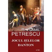 JOCUL IELELOR. DANTON