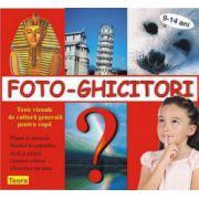 FOTO-GHICITORI