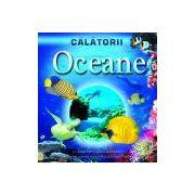 CALATORII. OCEANE