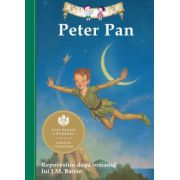 Peter Pan Vol 8