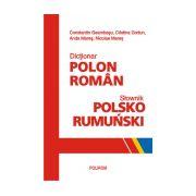 Dictionar polon-roman