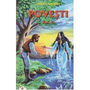 POVESTI VOL II