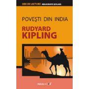 POVESTI DIN INDIA