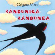 RANDUNICA-RANDUNEA