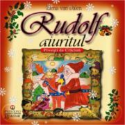 Rudolf aiuritul