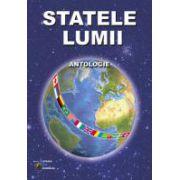 STATELE LUMII - ANTOLOGIE