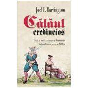 CALAUL CREDINCIOS