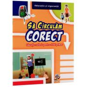 SA CIRCULAM CORECT