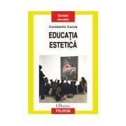 Educatia estetica