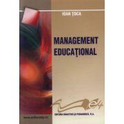 MANAGEMENT EDUCATIONAL