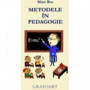 METODELE IN PEDAGOGIE