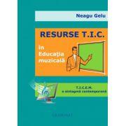 RESURSE T.I.C. IN EDUCATIA MUZICALA