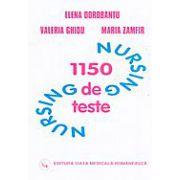 1150 DE TESTE NURSING
