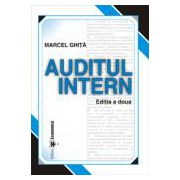 AUDITUL INTERN