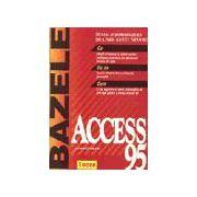 BAZELE ACCESS 95