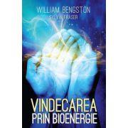 VINDECAREA PRIN BIOENERGIE